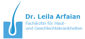 Dr. Leila Arfaian